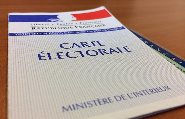 1b1f21c6eec Pour pouvoir voter lors des élections en France