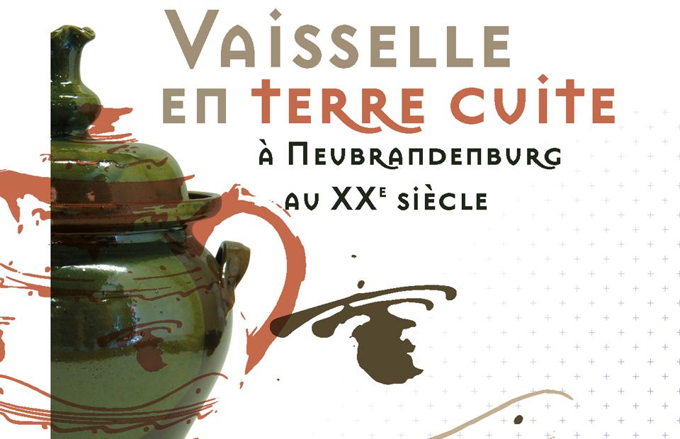 https://www.nevers.fr/sites/default/files/2019-09/Vaisselle_terre-cuite.jpg