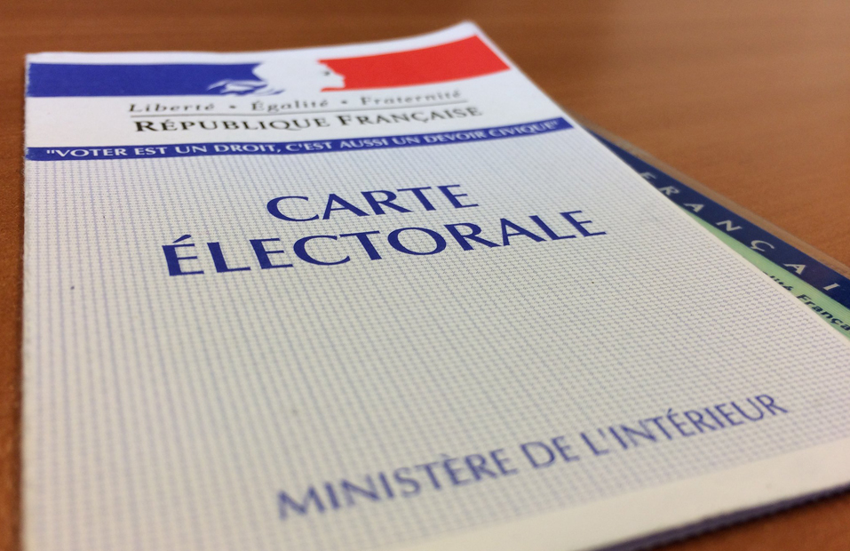 Elections Mode D Emploi Nevers Fr