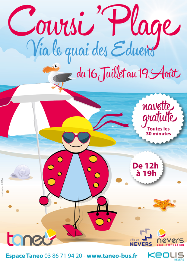 2018-07_Un été à Nevers - Coursi'plage (1).png
