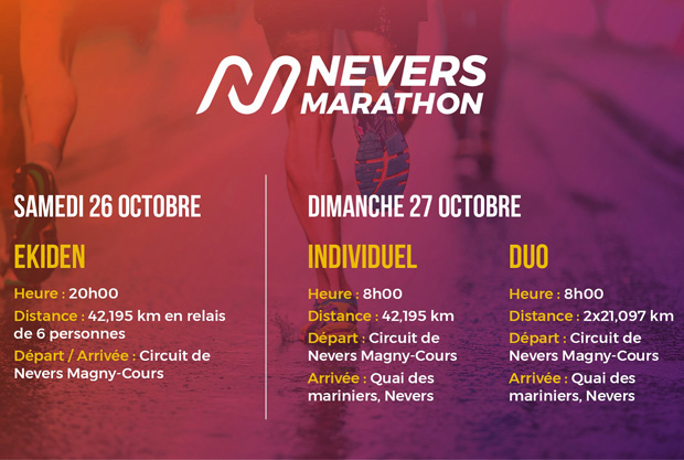 Nevers_marathon.jpg