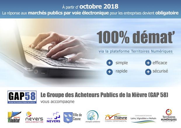Flyer_demat-marches-publics_web.jpg