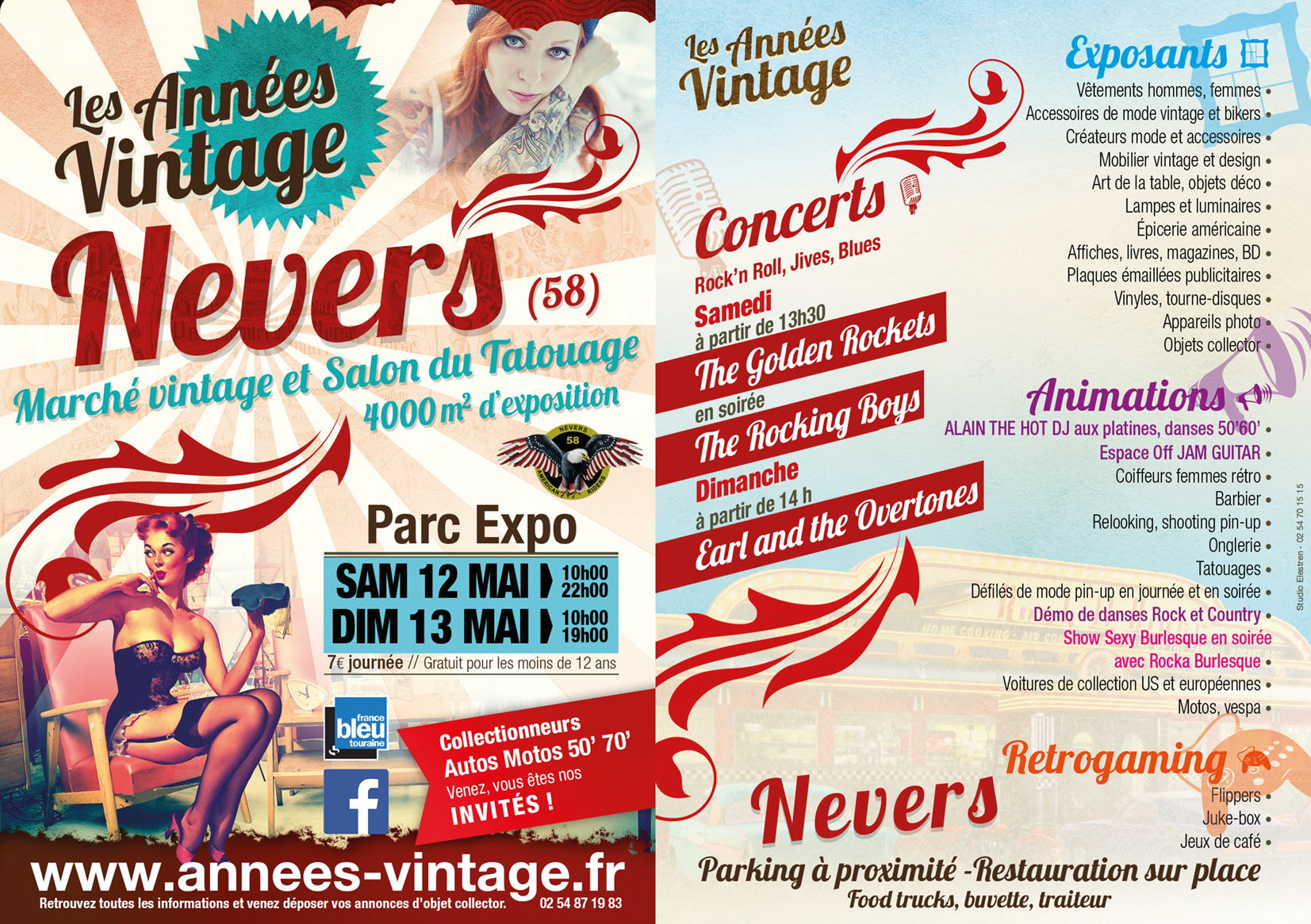 flyer_nevers_2.jpg