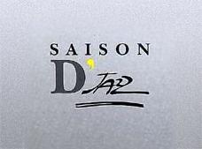 Saison D'Jazz